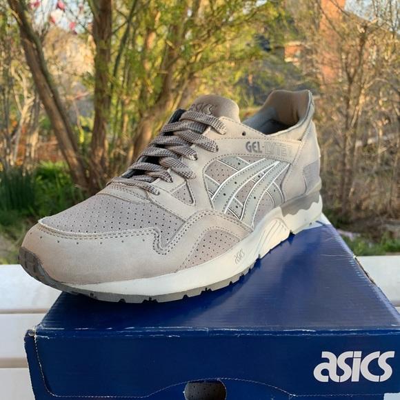 Asics Shoes | Gel Lyte 5 Size 105